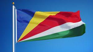 Seychelles Flags